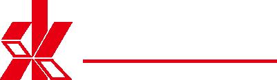 伸晃建設株式会社|新潟県新潟市 建築/設計/施行/一般住宅/公共工事