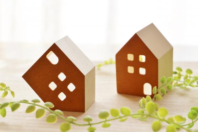 空き家管理事業