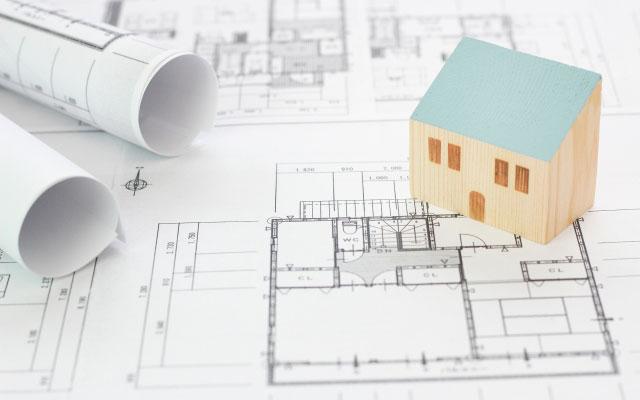 不動産、賃貸物件管理